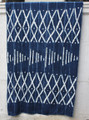 Mali Indigo Cloth  294