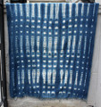 Mali Indigo Cloth 278