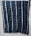 Mali Indigo Cloth 441