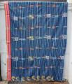 Mali Cloth 264