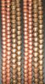 Ethiopian Rosary Necklace