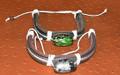 Kenya Bracelet