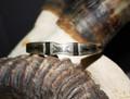 Luxury Saharan Bracelet