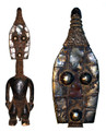 Mahongwe Fertility Doll