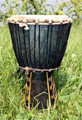 """Drum """"C"""""""