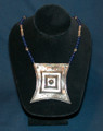 Older Tuareg Tcherot Necklace