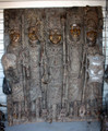Bronze Kings