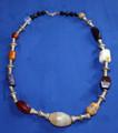 Antique Tuareg Necklace