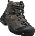 Keen Braddock Mid Waterproof Safety Toe