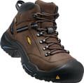 Keen Braddock Mid 1012771  AL Waterproof Safety Toe