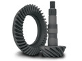 "High performance Yukon Ring & Pinion gear set for GM 8.5"" & 8.6"" in a 2.73 ratio"