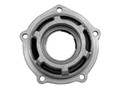 "Ford 9"" Nodular Daytona Style Pinion Support"