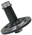Yukon steel spool for Dana 60 with 30 spline axles, 4.10 & down