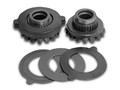 Yukon replacement positraction internals for Dana 44-HD with 30 spline axles