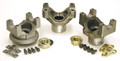 """Yukon yoke for Chrysler 8.75"""" with 10 spline pinion and a 7290 U/Joint size"""