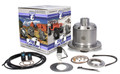 Competition only Yukon Zip Locker for Dana 60 with 35 spline axles, 4.56 & up
