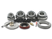 "USA Standard Master Overhaul kit for the Ford 8"" differential w/ HD posi"