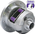 Yukon Dura Grip positraction for GM 12 bolt car with 30 spline axles, 4.10 & up