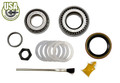 USA Standard pinion installation kit for '76 and up Chrysler 8.25""