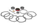 """Yukon Pinion install kit for Toyota 7.5"""" IFS differential (V6 only)"""