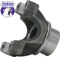 "Yukon yoke for '14 & up GM 9.5"" & 9.76"", 1415 u/joint size, strap design"