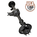"GM 10 Bolt 8.6"" Rear Axle Assembly 09-13 Truck, 3.73, Active Brake - USA Standard"