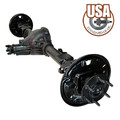 "GM 10 Bolt 8.6"" Rear Axle Assembly 05-07 GM 1500, 4.10 G80 Posi, Yoke Tabs - USA Standard"