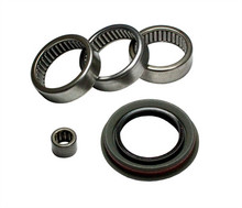 "Chrysler 7.25"" IFS Rear Axle Bearing and Seal kit"