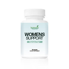 Womens' Support