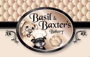 Basil & Baxter's Bakery