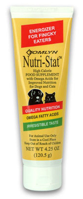 Nutri-Stat 4.25 oz Tube