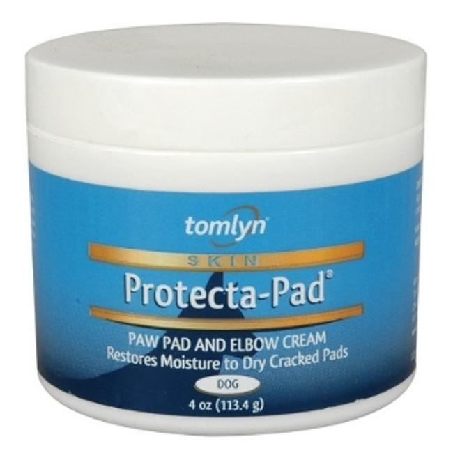 Protecta - Pad 4 oz
