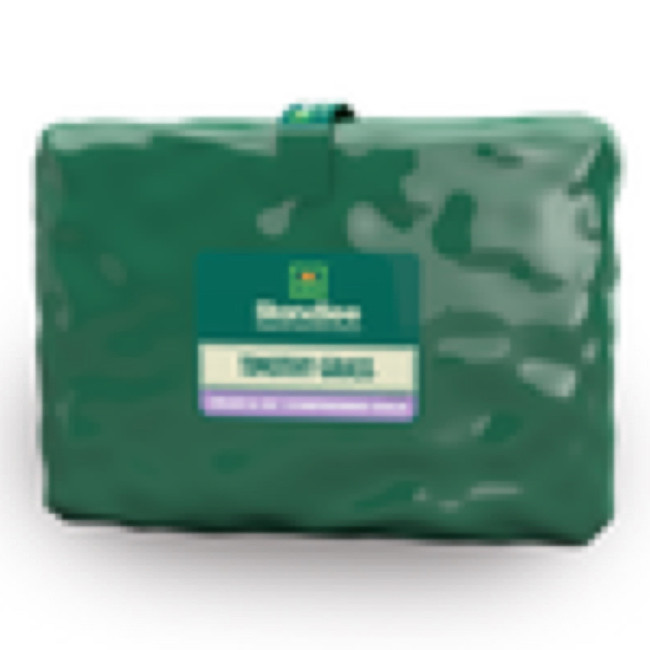 Standlee Timothy Grab & Go Compressed Bale