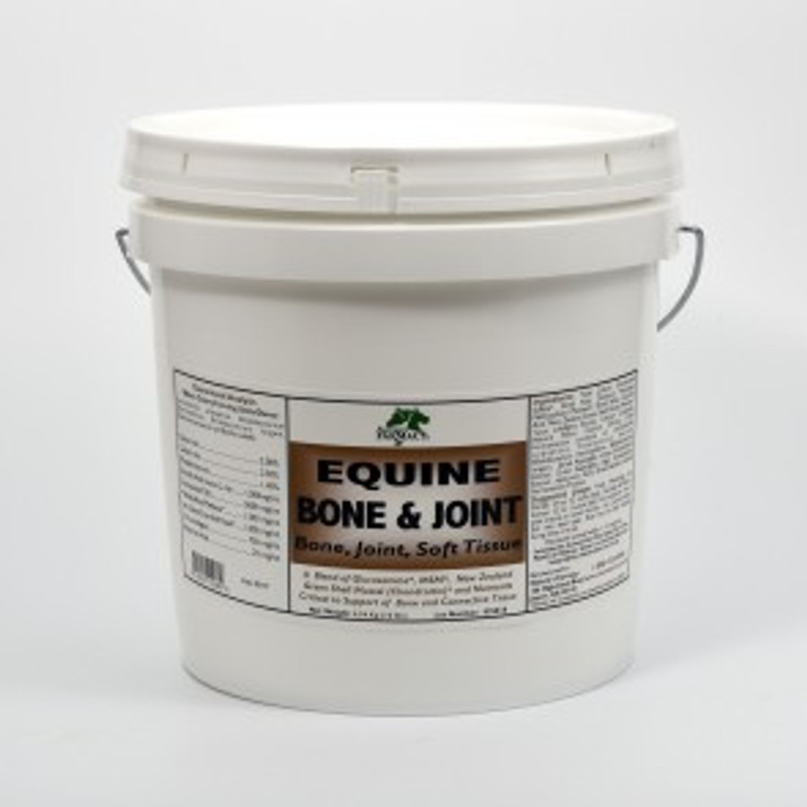 Nature's Farmacy Equine Bone & Joint Integrity