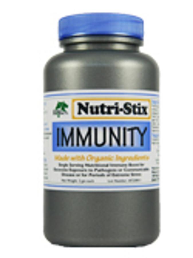 NUTRI-STIX Immunity