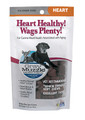 Heart  by Ark Naturals Grey Muzzle