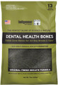 Indigenous Dental Health Bone - Original Fresh Breath Formula 17 oz