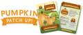 Weruva Pumpkin Patch Up ! 1.05 oz