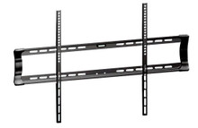 Pyle Home Flush TV Wall Mount