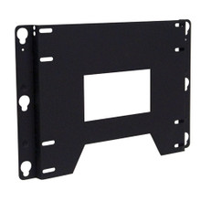Chief Flat Panel Custom Fixed Wall Mount