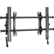 Chief Fusion Flat Panal Tilt Wall Mount
