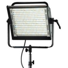 Lowel Prime 200 LED Light (Tungsten)