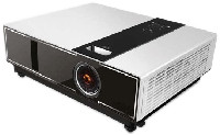 Boxlight Widescreen 2500 Lumen LCD Projector