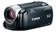 Canon Vixia HD Full Camcorder