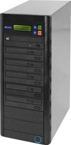 Microboards Premium Pro DVD/CD Tower Duplicator
