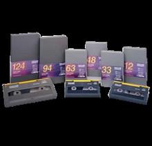 Maxell D5 33 Minute Digital Video Cassette