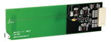 Aja Dual Channel SDI Distribution Amplifier