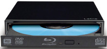 Lacie Slim Blu-ray Burner