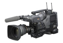 Sony Professional XDCAM HD422 Camcorder