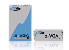 Gefen 2x VGA Video Extender